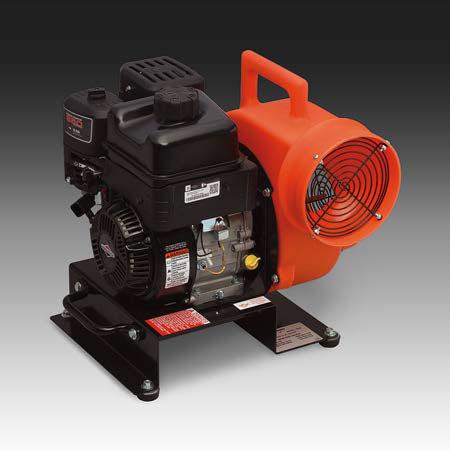 9505-Blower-Centrifugal-Gasoline (1)-1